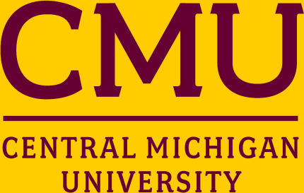 CMU-wordmark-maroon-on-gold