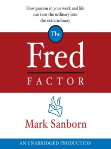 Fred_Factor-bookcover